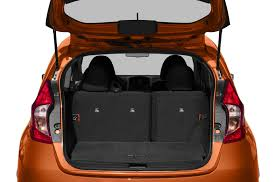 nissan canada maintenance schedule 2017 nissan versa note for sale in london south london infiniti