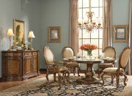 Jessica Mcclintock Dining Room Set Hooker Furniture Beladora 72