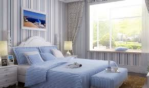 mediterranean style bedroom 14 best simple mediterranean style bedroom ideas house plans 48753