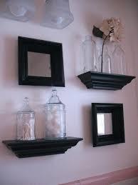 black and pink bathroom ideas the best of pink and black bathroom decor hondaherreros