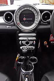 lego mini cooper interior best 25 mini cooper interior ideas on pinterest used mini