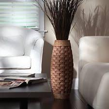 African Vases Bottle African Vases Ebay