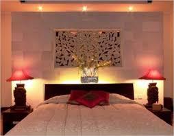 schlafzimmer romantisch modern home and design luxus cool schlafzimmer romantisch modern modern