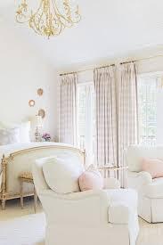 Best 25 Feminine Bedroom Ideas On Pinterest Romantic Bedrooms