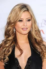 Holly Valance Measurements Holly Valance Husband Fat Weight Gain Feet