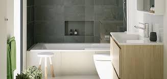 bathroom ideas nz bathroom makeovers on a budget bunnings warehouse nz
