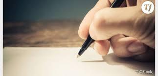 lettre de motivation bureau de tabac de motivation pour un d été modèle et conseils