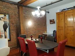 apartment modern loft in old montreal canada booking com