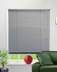 Vertical Blinds For Patio Doors At Lowes Glass Door Istrankanet Garage Doorreen Front Cost Garage Wood