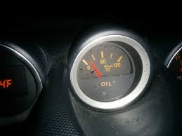 nissan 350z oil change low oil pressure at idle my350z com nissan 350z and 370z