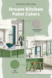 best paint color for kitchen cabinets 2021 180 best kitchen paint color inspiration ideas in 2021