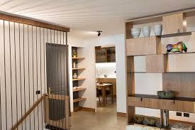 arauco america project profile santiago apartment