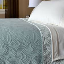 Duvet Covers And Quilts Bedding Sets Comforters And Quilts