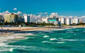 top 10 getaways vacationrentals