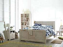 Coastal Bed Frame Coastal Beds Bed Bmhmarkets Club