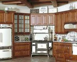 victorian kitchen design victorian kitchen design and kitchen and
