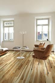 White Oak Flooring Natural Finish The 2012 Knotty Awards Woodflooringtrends