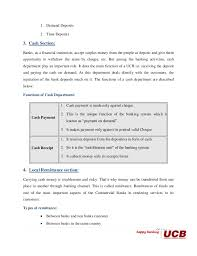 md hashibur rahman internship report