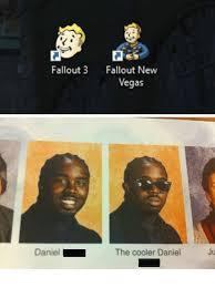 Fallout New Vegas Memes - 25 best memes about fallout new vegas fallout new vegas memes