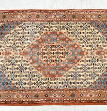 indian area rugs hand woven indian agrippa wool area rug ebth