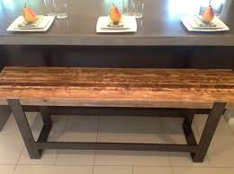 Counter Height Benches Bench Pub Height Bench Ana White Big Ur Counter Height Bench Diy