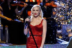christmas specials 2017 best holiday movies u0026 christmas tv
