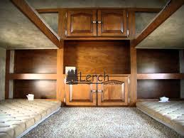fifth wheel floor plans front living room keystone travel trailer floor plans hideout travel trailers floor