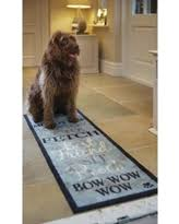 Washable Runner Rugs Deal Alert Washable Kitchen Rugs