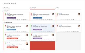 User Story Card Template Agile Tools For Software Teams Jira Software Atlassian