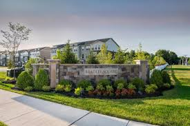 new homes for sale at the enclave at bradley square in manassas
