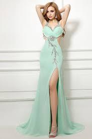 robe mari e courte devant longue derriere de bal perles courte devant longue derrière sans manche dos nu