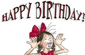 download hilarious happy birthday images imagesgreeting website