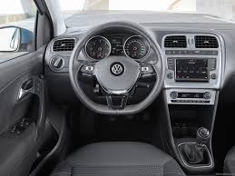 volkswagen polo 2005 volkswagen polo 2014 picture 43 of 58
