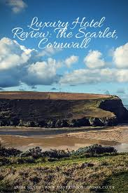 best 25 hotels in cornwall ideas on pinterest beautiful places