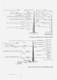 pioneer fh x700bt wiring diagram agnitum me