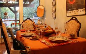 thanksgiving feast pictures thanksgiving feast wine pairings and recipes u2013 grapevine gypsy
