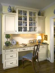 Built In Cabinets Diy Desk Kitchen Island Built In Cabinets Nook Ideas Subscribed