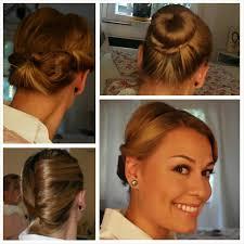 Frisur Lange Haare Bewerbungsfoto by Frisuren Für Den Vorstellungsgespräche Oder Einfach Für Den
