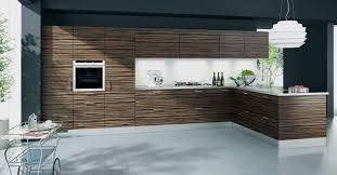 kitchen cabinet smiling modern cabinets kitchen black wood