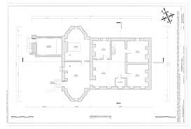 Charleston Floor Plan by File Basement Floor Plan Fenwick Hall Plantation Northeast Of