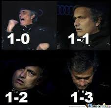 Chelsea Meme - 13 best memes of atletico madrid beating chelsea jose mourinho