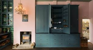 bespoke kitchens by devol classic georgian style english kitchens
