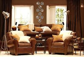 Home Decorating Classes Best Pottery Barn Decorating Class Pictures House Design Ideas