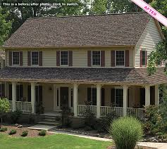 owens corning roofing photo gallery trudefinition duration