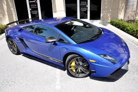Lamborghini Gallardo Coupe - 2013 lamborghini gallardo lp570 4 superleggera lp 570 4