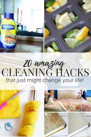 spring cleaning tips and tricks 483 best cleaning images on pinterest cleaning hacks cleaning