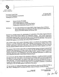 Resumes For Government Jobs by Best 25 Official Letter Sample Ideas On Pinterest Sample Letter