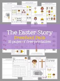 25 easter story ideas easter stories easter