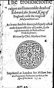 printers ornaments in renaissance books vade mecum