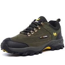 womens waterproof hiking boots sale waterproof outdoor hiking shoes 2015 fashion brand eur
